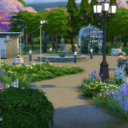 SIMS4 from 0