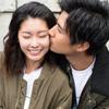 銀座ランチインタビューチャンネル! ~失敗は宝、そしてモテない男子に欠ける○○とは!?~