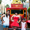 ユニバーサル・スタジオ・シンガポール (Universal Studios Singapore) / 思い出写真1