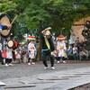 盛岡のお盆 a memory from summer