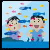 ブログ版「釣った魚に餌をあげない」という言葉の意味
