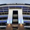 【ハマスタ】オフシーズンの横浜スタジアムレポ!