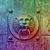 ライオンズゲート(20180808)をルノルマンカードで読み解く!!