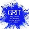 Grit (Angela Duckworth) - 「GRIT - やり抜く力」- 160冊目