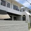 ゲストハウスあしびな 石垣島のゲストハウス
