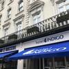 宿泊記 ホテルインディゴ・ロンドン・パディントンは駅近で便利でした!