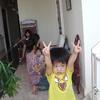 タイ生活479日~480日目。VISA的ピンチ。