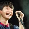 星野源冠番組NHK「おげんさん」〜こだわりの音楽番組〜話題沸騰!?