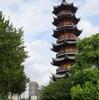 中国旅行⑤中国を旅行してみて トイレ、反日、中国人などについて