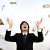 """100万円があったら何に使う?お金に執着心がない""""一人っ子""""への考察。お金を""""手段""""として考えよう。"""