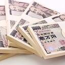 お金を増やすブログ