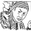 No. 88  後日譚と、ふと思い出す言葉