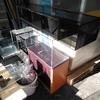 新しいお品物沢山準備中でっす![ペットバルーン・大阪府・ADA・中古引き取り(回収)・中古買取・水槽】