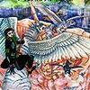 アーシュラ・K・ル・グィンの小説「ロカノンの世界」