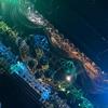 藤木愛|アキシブProject 233本目LIVE(2021/03/27)