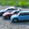 ちょいのり保険で自動車保険を安くする方法!