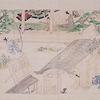 日本精神医学の歴史⑥「武家政権・医療の変化・芸能文化」