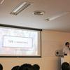 「パーソナライズ」ってなんだろう?クリエイター向け勉強会/交流会イベントをUX MILKとコラボ開催しました!