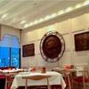 【表参道】ブノワ: 都会にいながらパリへ!シンプルに美味いを極めたクラシカルフレンチの決定版 (13軒目)