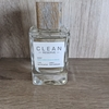 クリーン リザーブ ウォームコットン(CLEAN RESERVE WARM COTTON) ひたすら清潔な香り