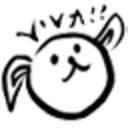 仁井聡子(にいさとこ) VIVA!ニイのひとりよがり