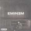 Who Knew Eminem(エミネム)
