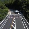 栃木県 国道400号鹿股橋架替工事が完了