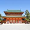 平安神宮を英語で案内しよう!使えるオススメ英語フレーズ20選