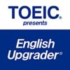 英語リスニング「TOEIC presents English Upgrader」アプリが思ったより良かった