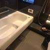 憧れの明和展示場③お風呂とトイレ