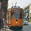 サンフランシスコおすすめレストラン3選(ユニオンスクエア徒歩圏内)