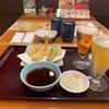 天丼チェーン「天丼てんや」、13店舗限定で「クラフトビール」が登場!