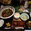 鹿児島旅行とランニング桜島_その3