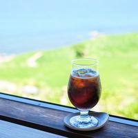 【能登・輪島】千枚田を望む絶景!能登旅行なら外せないカフェ「千枚田COFFEE」がオープン!【NEW OPEN】