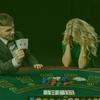 5 Rumus Bermain Judi Casino Paling Akurat