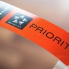 ANA上級会員の空港メリットを再確認!専用チェックイン、優先保安検査、手荷物返却プライオリティタグで待機時間最小化