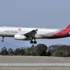 【0歳児と行く海外旅行】アシアナ航空ビジネスクラスで行くスペイン&ヴェネチアの旅:発券編