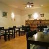 【オススメ5店】新居浜・西条(愛媛)にあるカフェが人気のお店