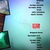 気ままに書くゲーム発掘記録 十六周目③ グラビティデイズ2クリア,ひぐらし初見鑑賞中,他ダクソ3,シャドバ等