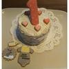 【振り返り】1才の誕生日☆わんわんのプレートと誕生日ケーキを手作り!(画像あり)