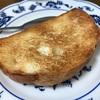 7月30日(火)パン教室で作ったソフトフランスパン