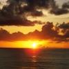 勝手に陰陽論12 豆腐と太平洋