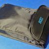 GPD Pocket用ケースにぴったり!だったのは、IBMの…。