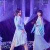 【動画】PerfumeがCDTV(2019年9月22日)のARTIST FILEに登場!スペシャルメドレーを披露!