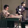 中村倫也company〜「小池刑事の鬼の取調室1-3」