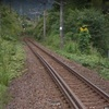 グーグルマップで鉄道撮影スポットを探してみた 中央本線 大桑駅~野尻駅