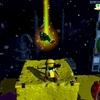 【スプラトゥーン2】エリア4のイリコニウム入手場所まとめ/ヒーローモード/ツケネ訓練所編【Splatoon2攻略】