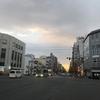 【目指せ80分切り】第5回京都亀岡ハーフマラソン