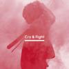 三浦大知『Cry & Fight』