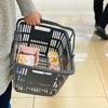 GW2日目〜ひとり買い物に行く